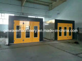 High Quality Spray Booth/Painting Room/Paint Booth at Reasonable Price