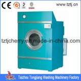 Industrial Commercial Drying Machine, Laundry Drying Machine (SWA801-15/150)