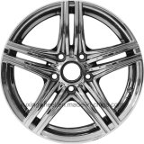 Hot Sale Car Wheels, Alloy Wheel with Competitive Price