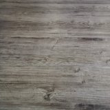 7.5mm Waterproof WPC Luxury Vinyl Plank with Excellent Quality