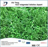 Wholesale Price Non Infill Football/Soccer Artificial Turf Grass
