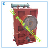 Gear Box for The Film Blowing Machine