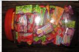 40mm Bubble Gum