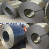 Hot Rolled Carbon Steel Coil with Lowest Price