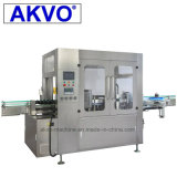 Akvo High Speed Automatic Bottle Labeling Machine