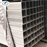 Tyt Gi Box Bars for Building Material