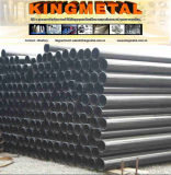 """3/4""""Cold Drawn ASTM A179 Seamless Low Carbon Steel Boiler Tube"""
