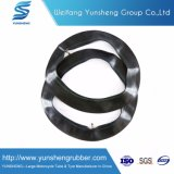 3.00-17 China Top Brand Motorcycle Tire Inner Tube Wholesale