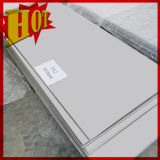 Offer 10mm Thickness Gr 2 ASTM B265 Titanium Plate