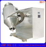 Pharmaceutical Equipment Hda Multi-Direction Powder Mixing Blender Machine for Healthcare Food