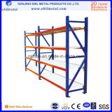 Medium Duty Racking Best Quality and Cheapest Price for Warese Storage (EBILMETAL-LSR)