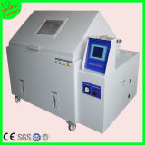 CE Certified Salt Corrosion Test Machine Electronics Test Chamber