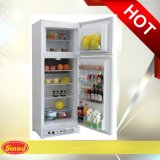 Wholesales 3 Way Absorption Refrigerator