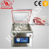 Vacuum Bag Packing Machine for Liquid Powder and Food