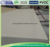 Top Quality for Paperfaced Gypsum Drywall Board