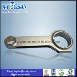 Auto Spare Parts Racing Connecting Rod for Volvo Ar2395 Cc154mm