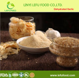 Good Taste Chinese Wholesale Dehydrate Garlic Slices with Good Quality