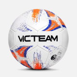 Butyl Bladder Official Size Weight Drill Football