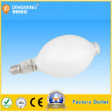 White Long Life Energy Saving Self-Ballasted Mercury Bulb