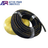 Lowest Price High Pressure Steel Wire Spiral Hydraulic Rubber Hose Eaton Hydraulic Hose