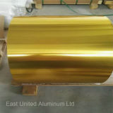 Mirror Finished Aluminum Alloy Coil with Competitive Price