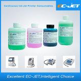 4 Colors Pigment Ink for Permanent Makeup, for HP Designjet 500 800 510 Pigment Ink