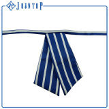 Necktie Gift Wholesale Lady Polyester Woven Bow Ties