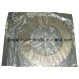 Brake Parts/Steel Plate/Clutch Plate/Friction Material/Friciton Disc/Brake Disc/Auto Part