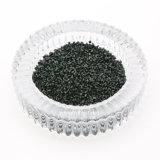 ABS/GPPS/HIPS/LDPE/LLDPE/HDPE/PP/PVC Plastics Material Price Black Masterbatch