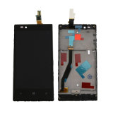 Mobile Phone LCD Touch Screen for Nokia Lumia 720, Touch Screen