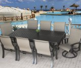 Outdoor Patio Cast Casual Furniture