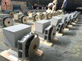 AC Synchronous Brushless Double Bearing Copy Stamford Alternator