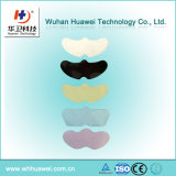 White and Black Blackhead Nose Strips, Deep Cleaning Blackhead Nose Strips