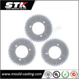 High Precision Injected Plastic Gear / Plastic Cog