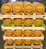 Dozer Parts for Komatsu Shantui Shehwa Cat, Dozer Blade Lift Cylinder 16L-62c-20000 / 16y-62-50000 / 16y-62e-10000