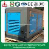 Kaishan LG-21/13G 250HP 190psig A/C Screw Rotary Compressor