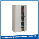 Precise Sheet Metal Fabrication Electric Power Distribution Junction Control Boxes Cabinet