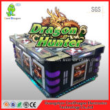 Amusement Arcade Games Table Updated Software Gambling Machines