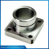 OEM Precision Milling/Turning/Rolling CNC Machining for Hydraulic Cylinder
