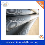 Customized Size 3 Inch Hose Flexible Metal Hoses