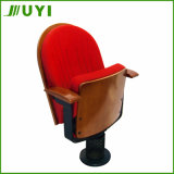 Jy-919 Folding Fabric Seats Prices Commercial Cinema Theater Chair