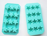 Personalized Ice Molds, Multi-Function Siliconeice Cream Mold