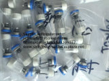 Quality Pure Melanotan 1 Peptide Mt1 Mt2 Online for Sale