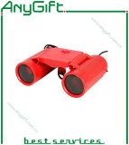 Promotional Plastic Binoculars