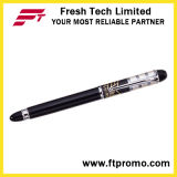 2016 New Promotional Gift Pen with Designed Logo