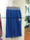 2017 Mens Custom Fashion Fleece Sweat Jogger Sports Pants Fw-8601