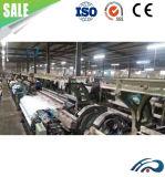 1515, Ga615 63-Inch Multi-Arm Cotton Loom, Old-Fashioned Shuttle Jacquard Weaving Machine, Shandong Second Hand Textile Machine Mechanical Shuttle Beating