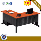 Mobile Drawers Attached Conference Room Executive Table