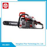 45cc 4501 Direct Factory Price Custom Parts Chainsaw Sharpener