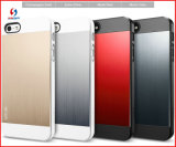Factory Metal Aluminium Phone Case for for iPhone 5/5s